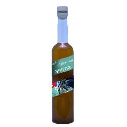 Liqueurs by Giovanna Anima (0.5L) (23.5%)