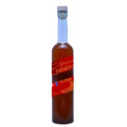 Liqueurs by Giovanna Natalino (0.1L) (14.5%)