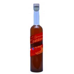 Liqueurs de Giovanna Natalino (0.5L) (14.5%)
