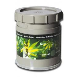 Mischer für Pollen Large (150 Micron)