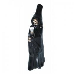 Bong Triste Céramique Reaper (26cm)