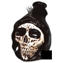 Bong Ceramic Skull (19CM)