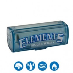 Rolls Elements Single Wide