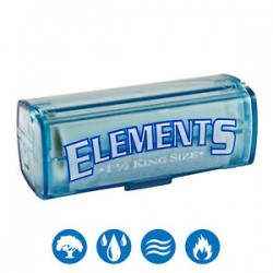 Rolls Elements 1 1/2 King Size Box