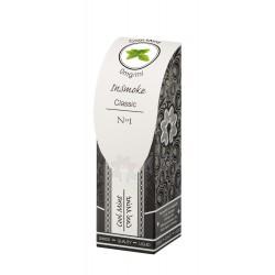 E-Liquid Insmoke Cool Mint (10ml)