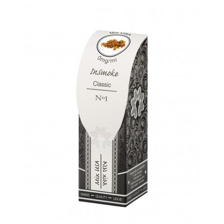 E-Liquido Insmoke Mix Usa (10ml)