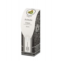 E-Liquid Insmoke Kiwi (10ml)
