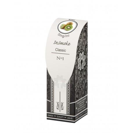 E-Liquido Insmoke Kiwi (10ml)