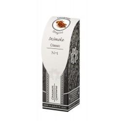 E-Liquido Insmoke Cannella (10ml)