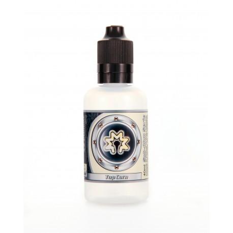 E-Liquid Insmoke SUB Ohm Top Corn (40ml)