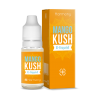 E-Liquid Harmony Mango Kush (10ml)