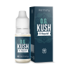 E-Liquid Harmony OG Kush (10ml)