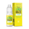 E-Liquid Harmony Super Lemon Haze (10ml)
