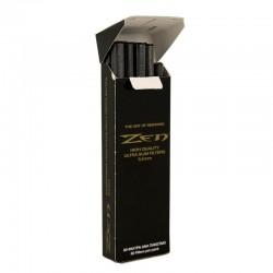 Filtri Zen Ultra Slim Black (5,4mm)