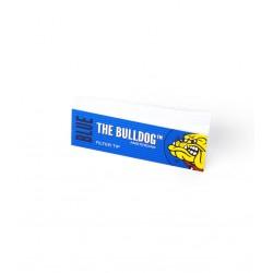 Filtres Blue Bulldog
