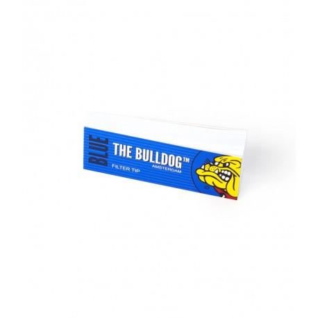 Blue Bulldog Filters