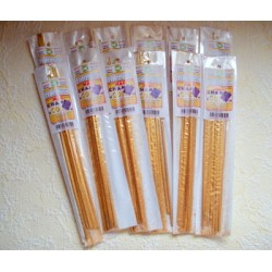 Nag Champa Incense Gold (15g)