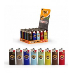 Bic Mini Bulldog