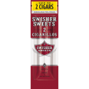 Swisher Sweets 'Classic'