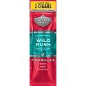 Swisher Sweets 'Wild Rush'
