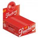 Smoking Thinest King Size Slim + Filtri Box