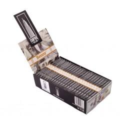 Benny King Size Slim + Filtres Box