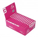 Gizeh Pink Limited limited Edition Box