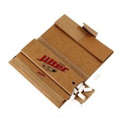 Jilter King Size Slim + Filters + Jilter Filters