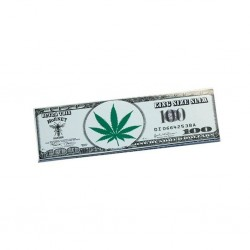 Breit Dollar King Size