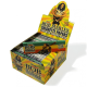 Bob Marley King Size Box