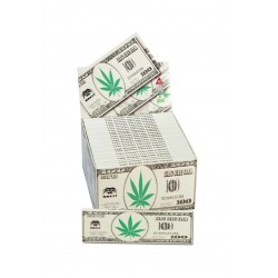 Breit Dollar King Size Box