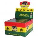 Breit Rasta King Size Slim Box