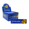 Bulldog blue King Size Box