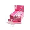 Gizeh Pink Limited Edition King Size Slim Box