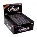 Glass king Size Box