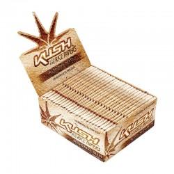 Kush Rice King Size Slim Box