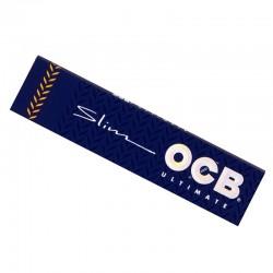 OCB Ultimate King Size Slim