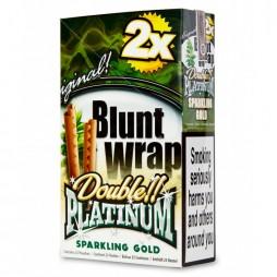 Blunt 'Sparkling Gold'