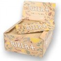 Rizla Natura King Size Slim Box