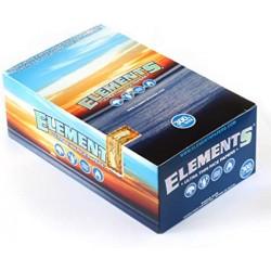 Elements 300 1 1/4 Medium Size