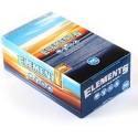 Elements 300 1 1/4 Medium Size Box