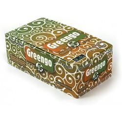 Greengo 1 1/4 Medium SIze Box
