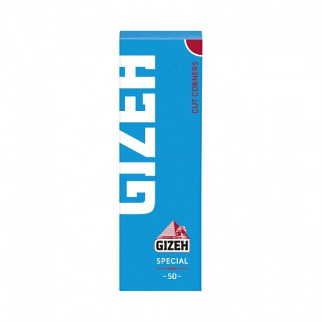 Gizeh Special Regular Size