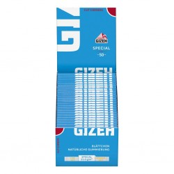 Gizeh Special Regular Size Box