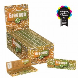 Greengo Regular Size
