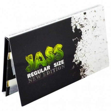 Jass Classic Edition Regular Size