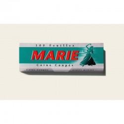Marie Regular Size