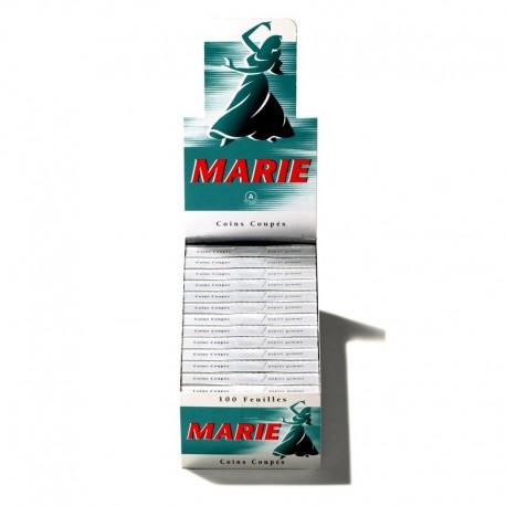 Marie Regular Size Box
