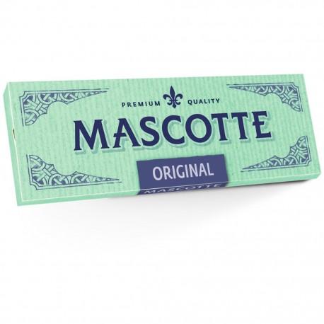 Mascotte Original Regular Size