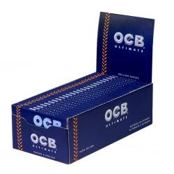 OCB Ultimate Taille Régulière Box